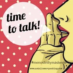 conversaciones pendientes