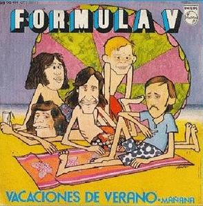 formulaV_vacacionesdeverano