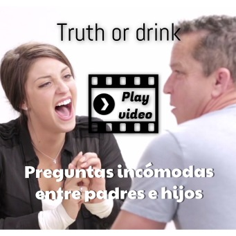 truhordrinkvideo