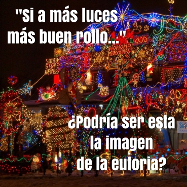 Typic luces