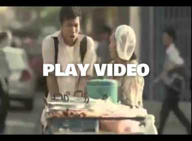 play video solidaridad